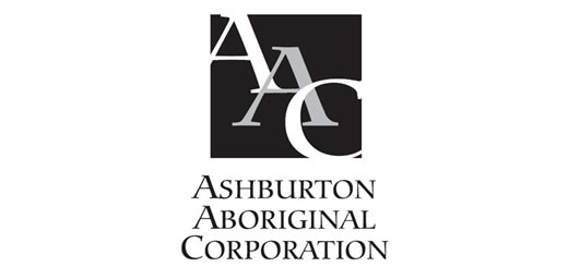 Ashburton Aboriginal Corporation