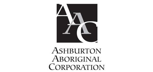 Ashburton Aboriginal Corporation