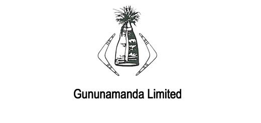 Gununamanda Ltd