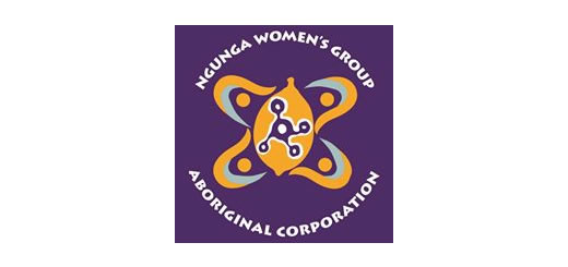 Ngunga Women's Group Aboriginal Corporation