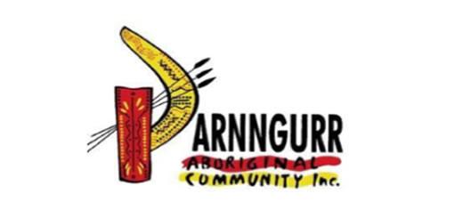 Parnngurr Aboriginal Corporation