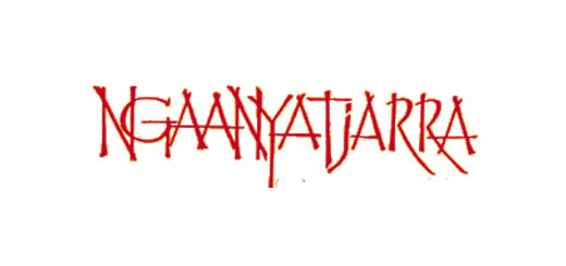 Ngaanyatjarra Council Aboriginal Corporation