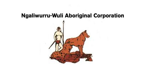 Ngaliwurru-Wuli Aboriginal Corporation