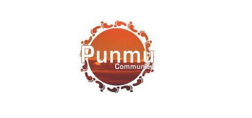 Punmu Community