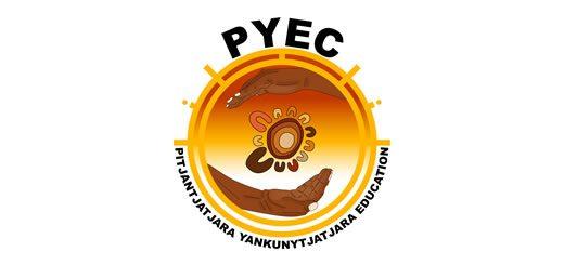 PYEC Logo