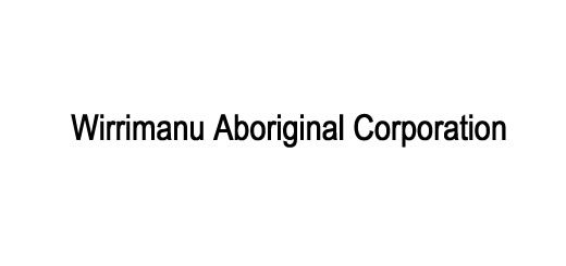 Wirrimanu Aboriginal Corporation