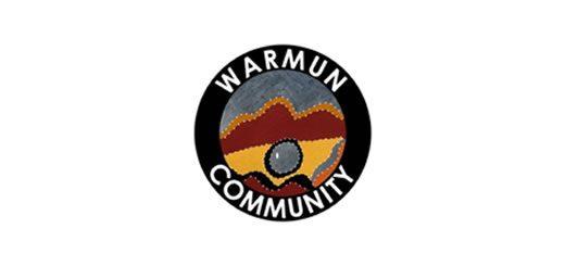 Warmun Community