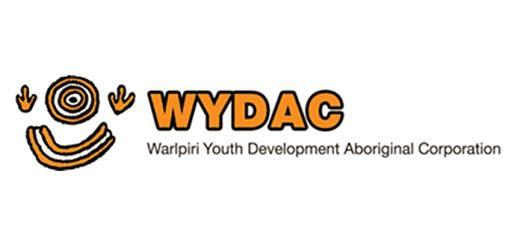WYDAC